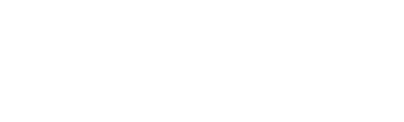 beauty and nature logo